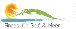 Golf For Fincas and More Mallorca