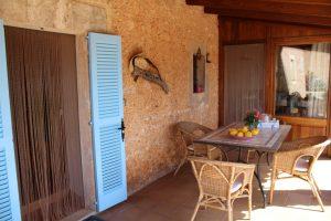 Na Roqueta | Es Llombards | Santanyi | Mallorca