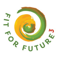 Fit-For-Future3---LOGO-1000px