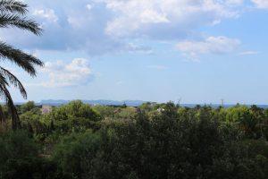 Villa Fina | Colonia Sant Jordi | Mallorca
