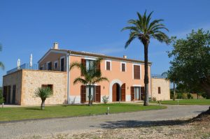 Villa Conies Salvia | Manacor | Mallorca