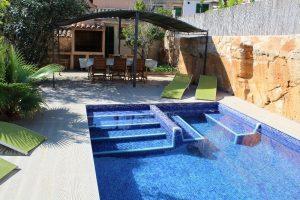 Casa La Pedra | Santanyi | Mallorca