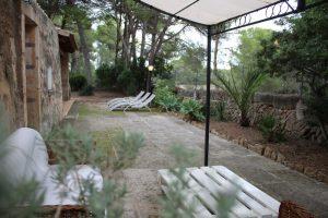 Finca Marina Covetes | Ses Covetes | Mallorca