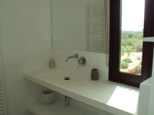 Finca Sa Torre Rotja | Ses Salines | Mallorca
