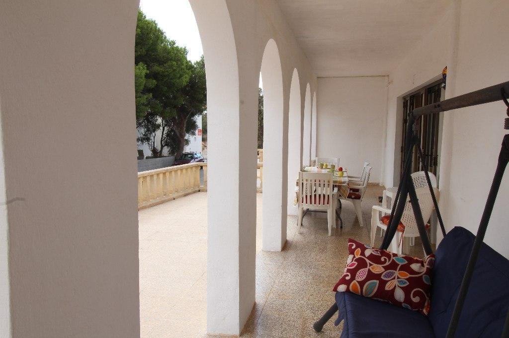 Casa s'Amarador tres | Cala s'Amarador | Santanyi | Mallorca