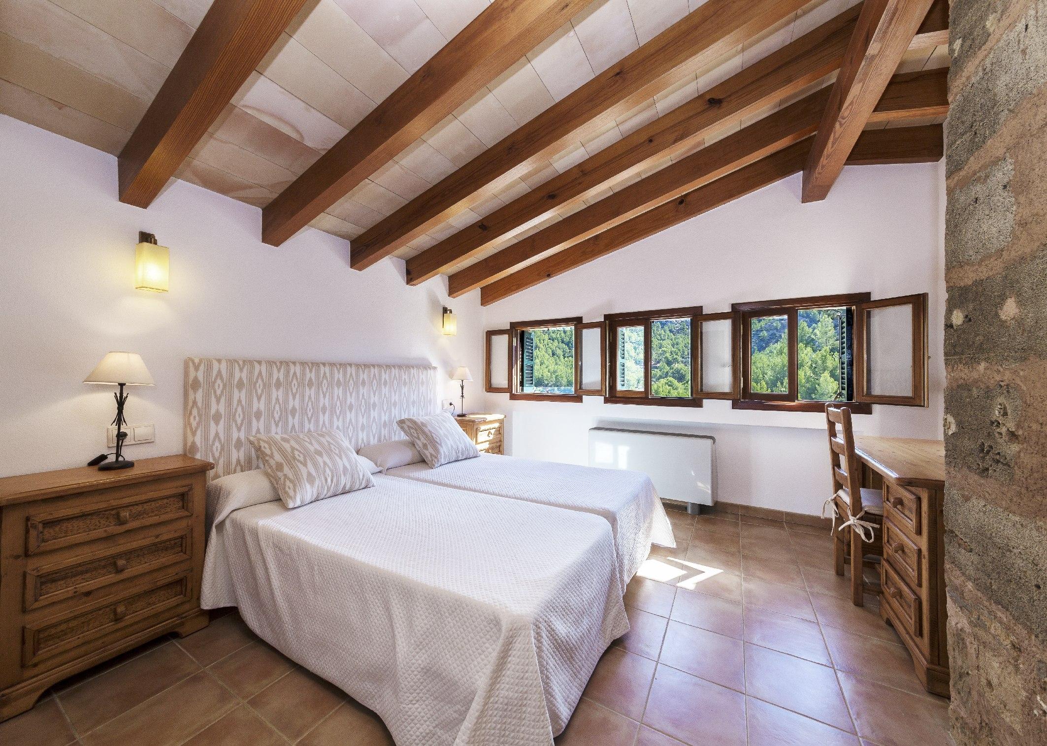 Castell de Sant Elm | Sant Elm | Andratx | Mallorca