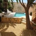 Dorfhaus Cellemedia | Es Llombards | Mallorca
