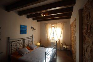 Can Simonet | Es Llombards | Santanyi | Mallorca