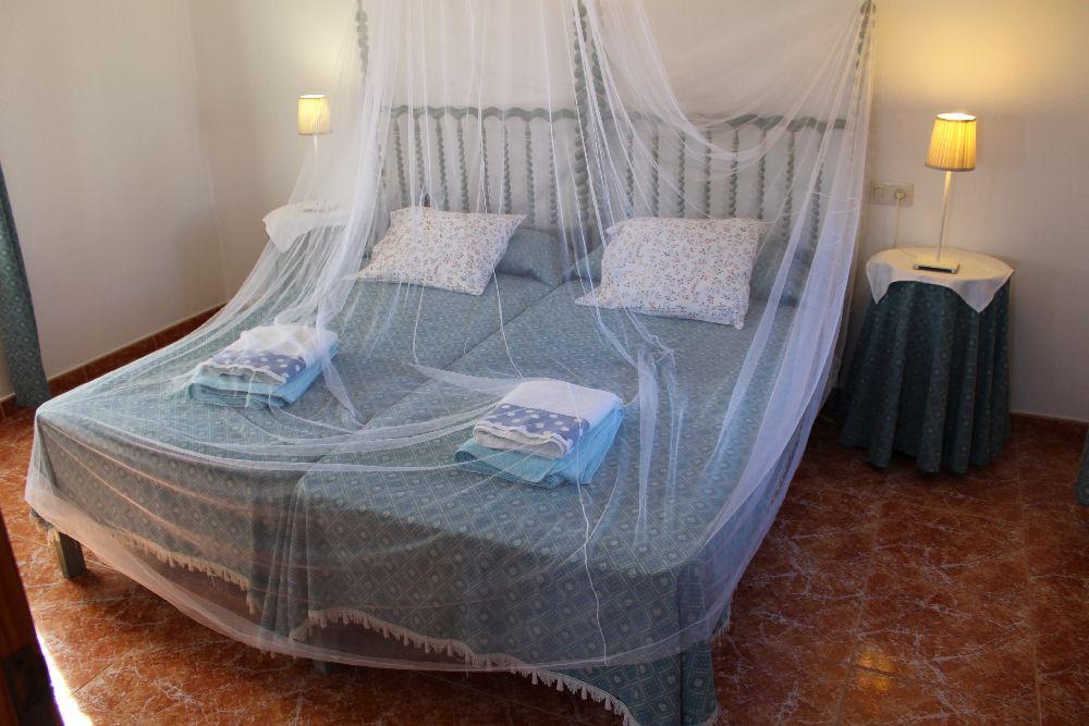 Finca Ses Valentines | Cala Figuera | Santanyi | Mallorca