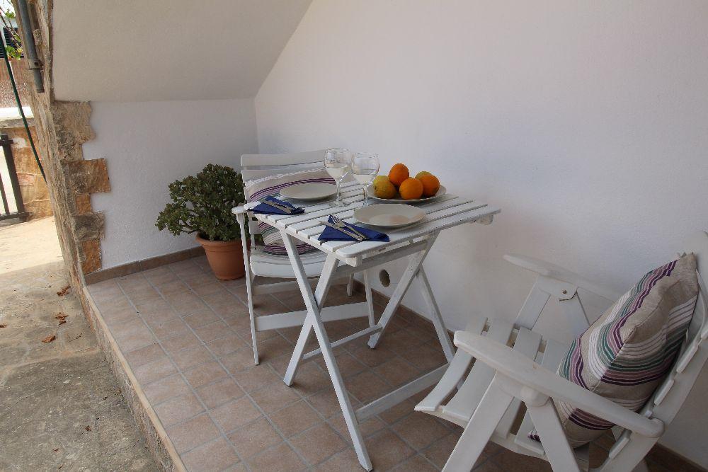 Finca Mirall Cabrera | Cala Figuera | Santanyi | Mallorca