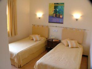 Apartment Sol & Estrellas   Parque Mar   Cala d'Or   Mallorca