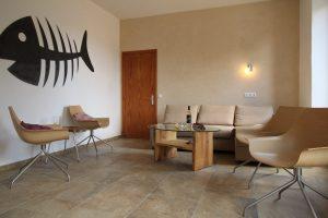 Stadthaus CELLEMEDIA | Es Llombards | Santanyi | Mallorca