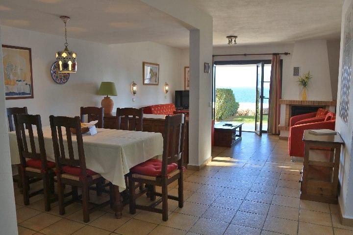 Apartment Sol & Estrellas | Parque Mar | Cala d'Or | Mallorca