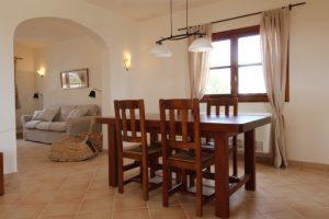 Casa Tia   s'Alqueria Blanca   Santanyi   Mallorca