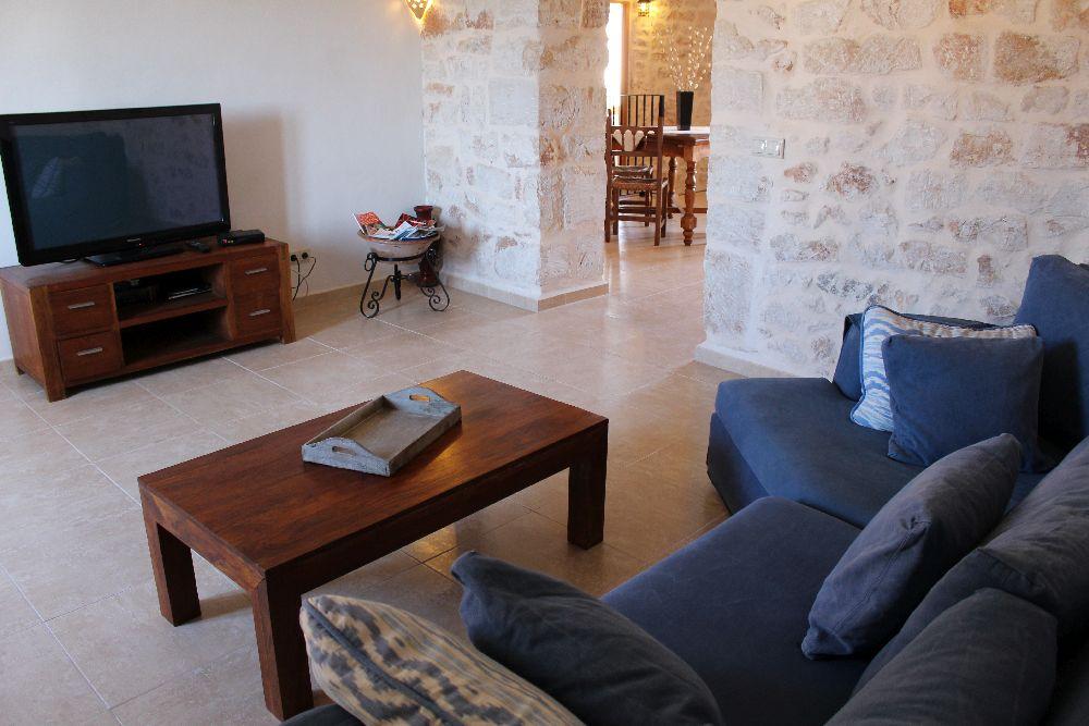 Casa La Pedra   Santanyi   Mallorca