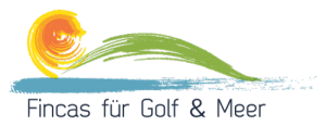 Fincas for Golf & Meer Mallorca