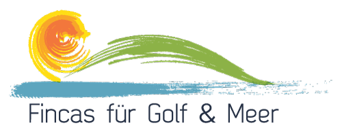 Golf For Fincas And More