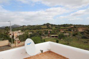 Casa Tia | s'Alqueria Blanca | Santanyi | Mallorca