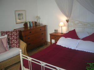 Casa Romantica   Es Llombards   Santanyi   Mallorca