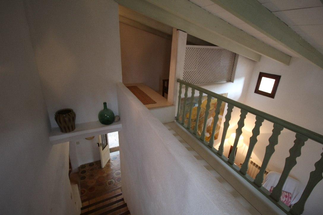 Finca Es Pujol | Felanitx | Mallorca