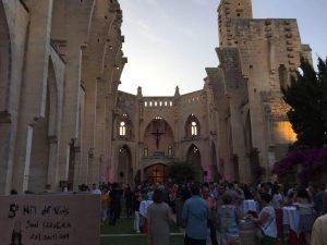Gemeinde Son Servera | Nit de vins 2018
