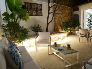 Casa Blanch   Campos   Mallorca