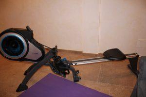 Villa Son Morla | Cala Llombards | Santanyi | Mallorca | Fitnessraum