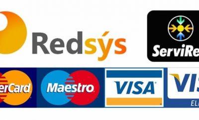 Hier können Sie mit Kreditkarte zahlen