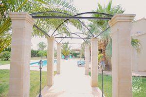 Villa Sun Club Home | Llucmajor | Mallorca