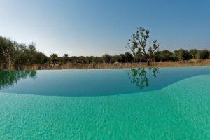 El Retiro Ses Salines | Pool