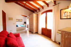 Villa Orient | Cala Radjada | Mallorca