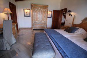 Villa Orient   Cala Radjada   Mallorca