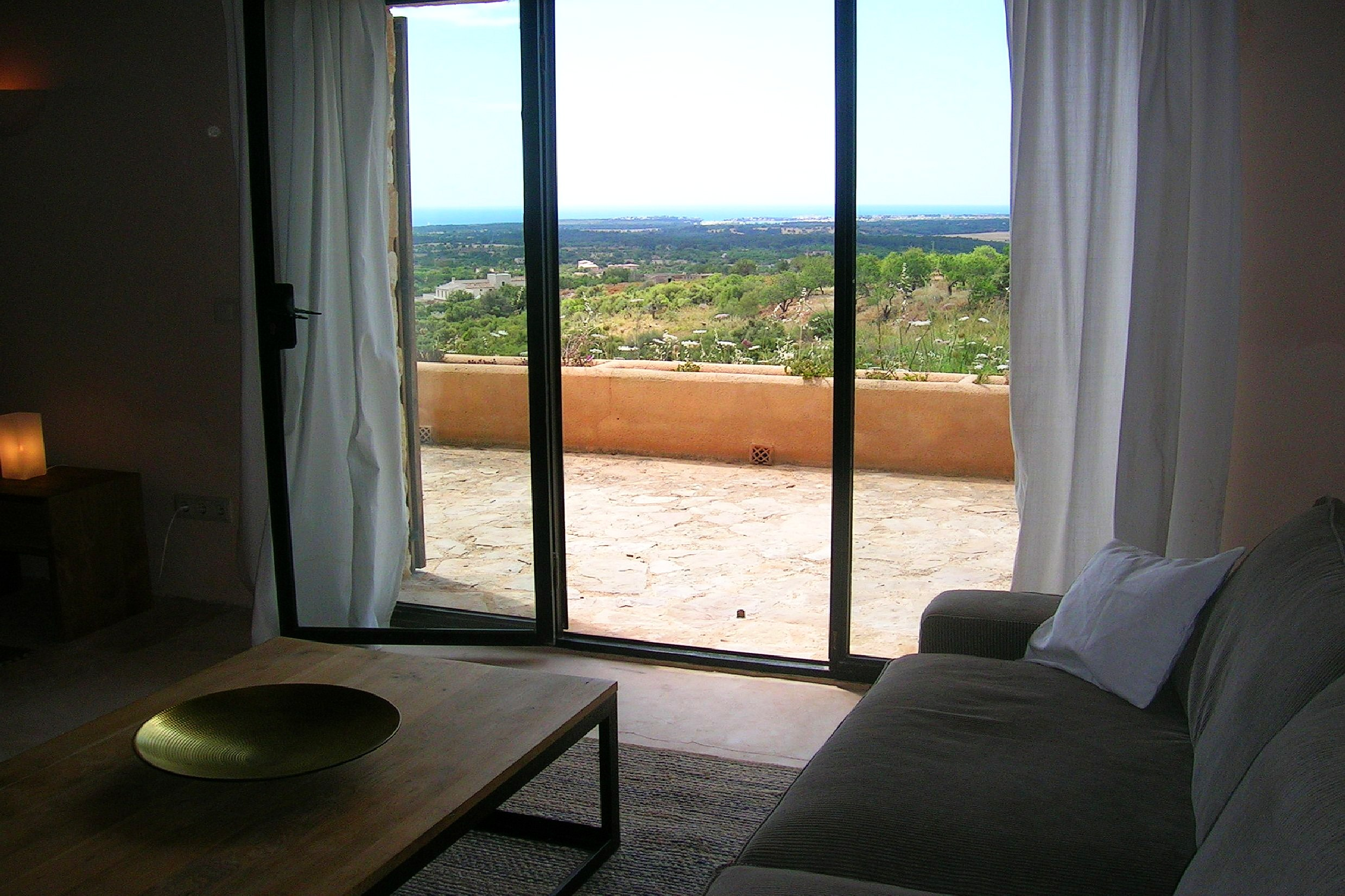 Villa Son Pages | Cala Murada | Mallorca