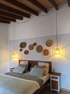 Finca CAN VIDAL | Es Llombards | Santanyi | Mallorca