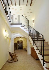 Casa MAR   Santanyi   Mallorca