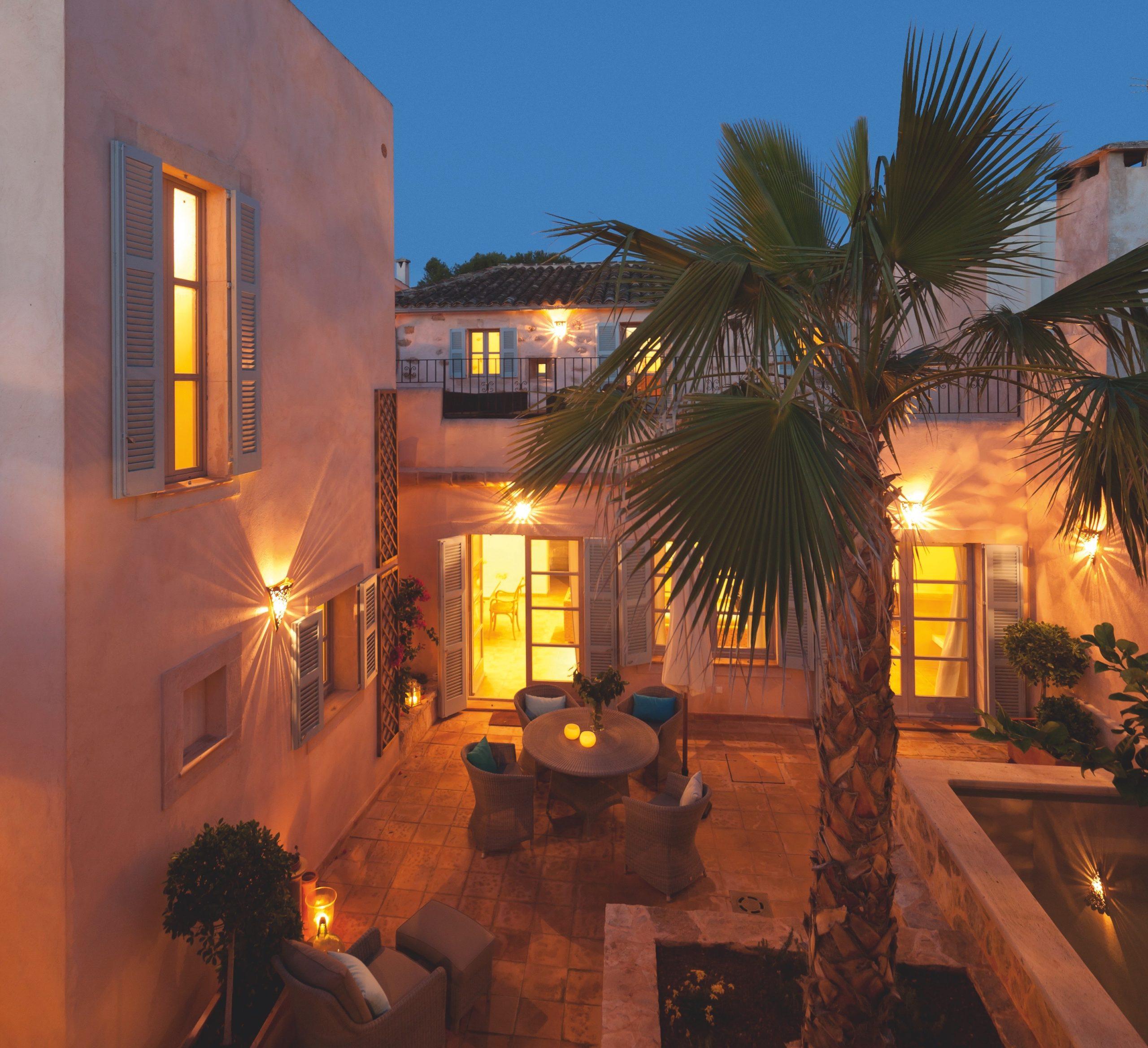 Casa MAR | Santanyi | Mallorca