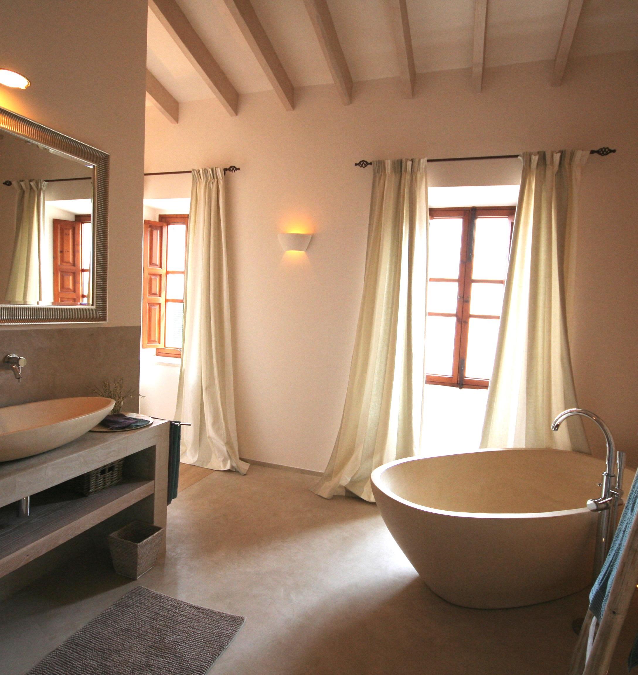 Casa Luna | Santanyi | Mallorca